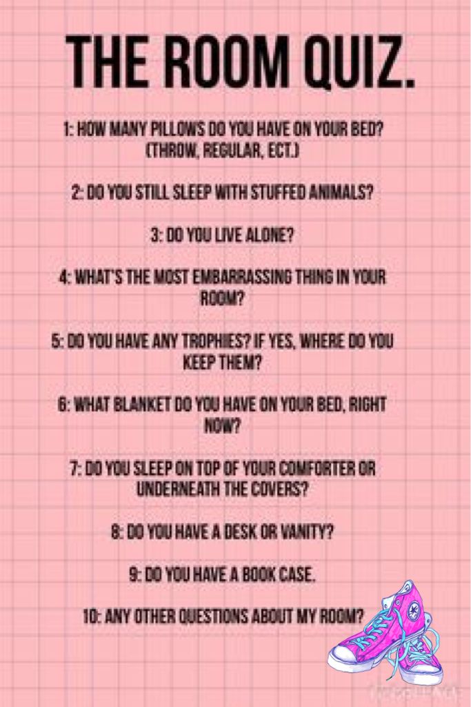 21 Questions Game to Ask a Guy/Girl Get to Know you Game