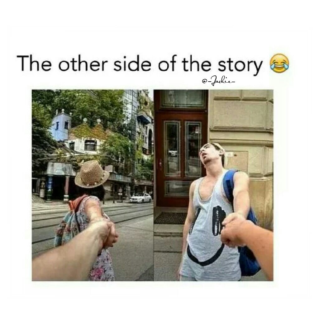 Хештеги к фото с девушкой