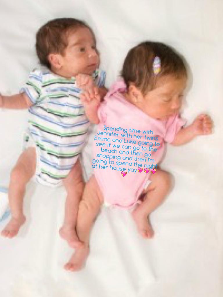 Как сделать двойняшек мальчиков