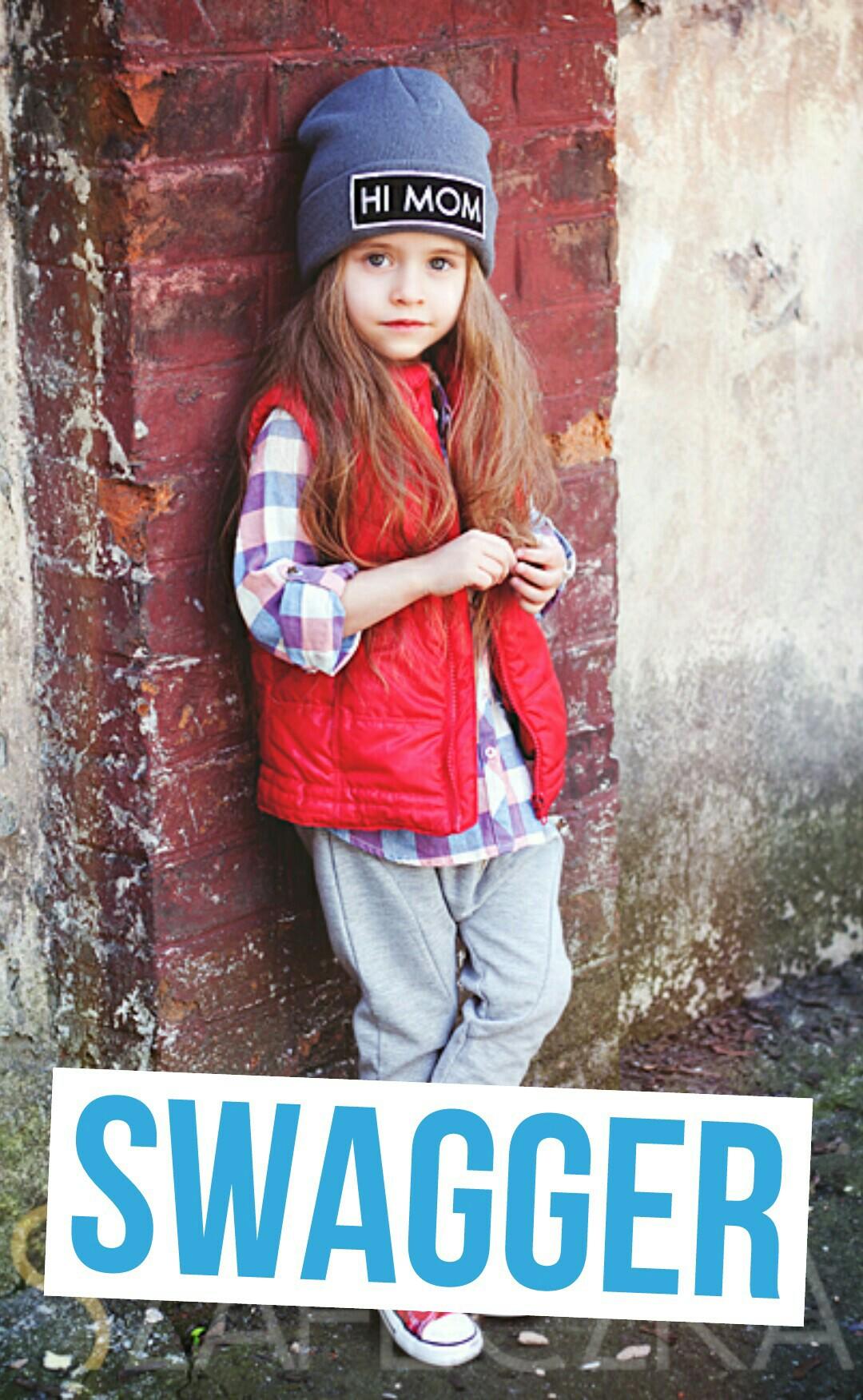 Фото на аву для девочек с 8 лет