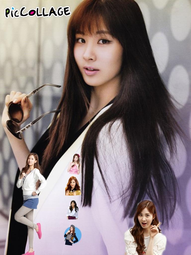 Jessica jung dating agency ost lyrics