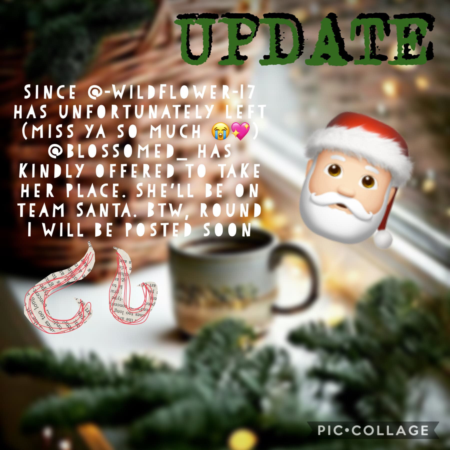 Update for games