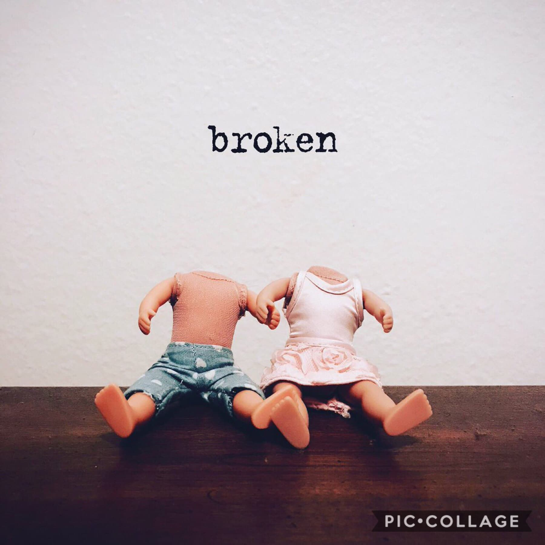• t a p •  Broken by Lovelytheband I'm bored so if anyone wants to rp  then hmu