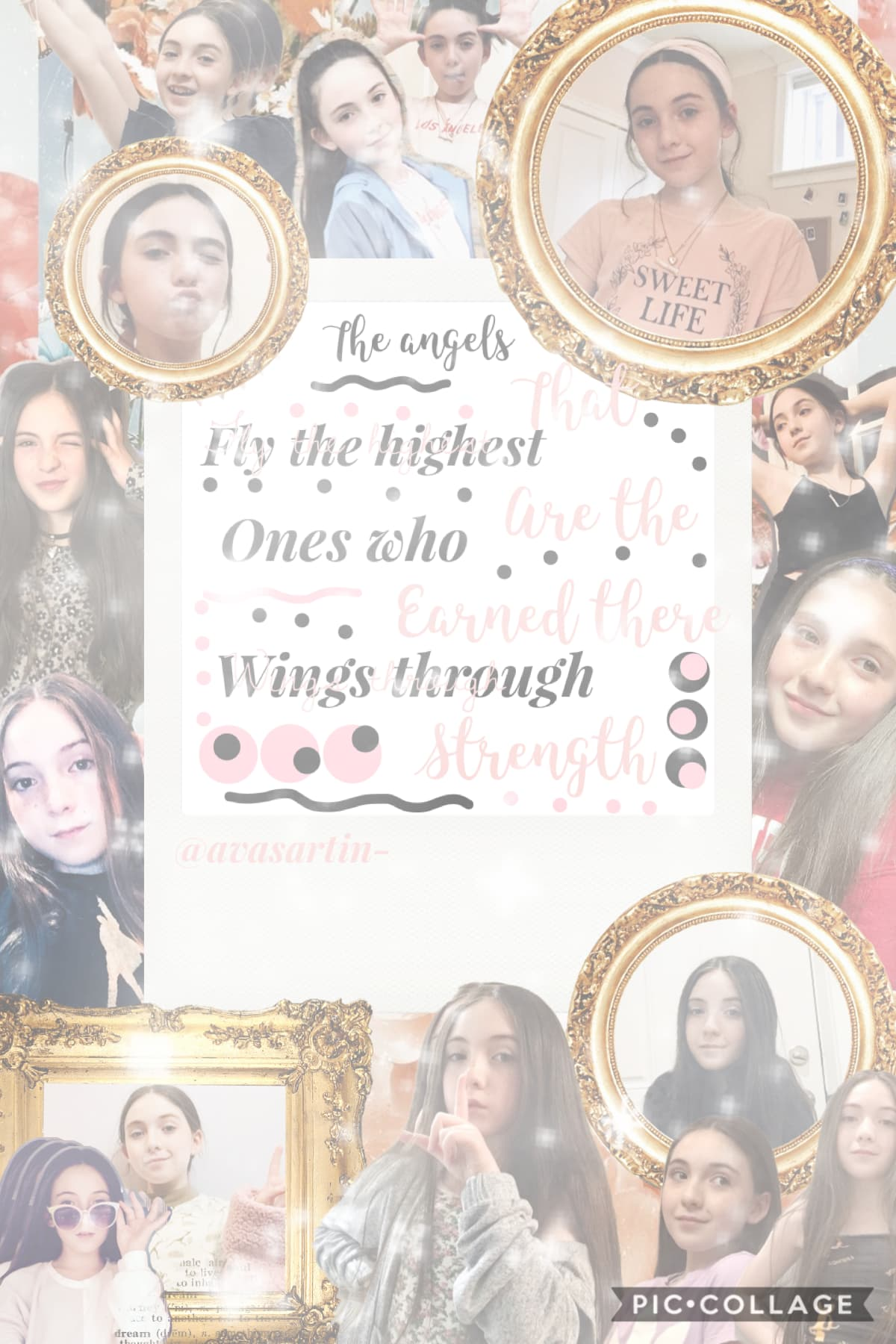 Hey bells!! Its sadie!! I just made this @avasartin edit for her giveaway⭐️ Ava is so amazing pls go follow her and enter her giveaway😘 OMG THIS TOOK ME 3-4 HOURS PLEEEASE DONT LET THIS FLOP😂