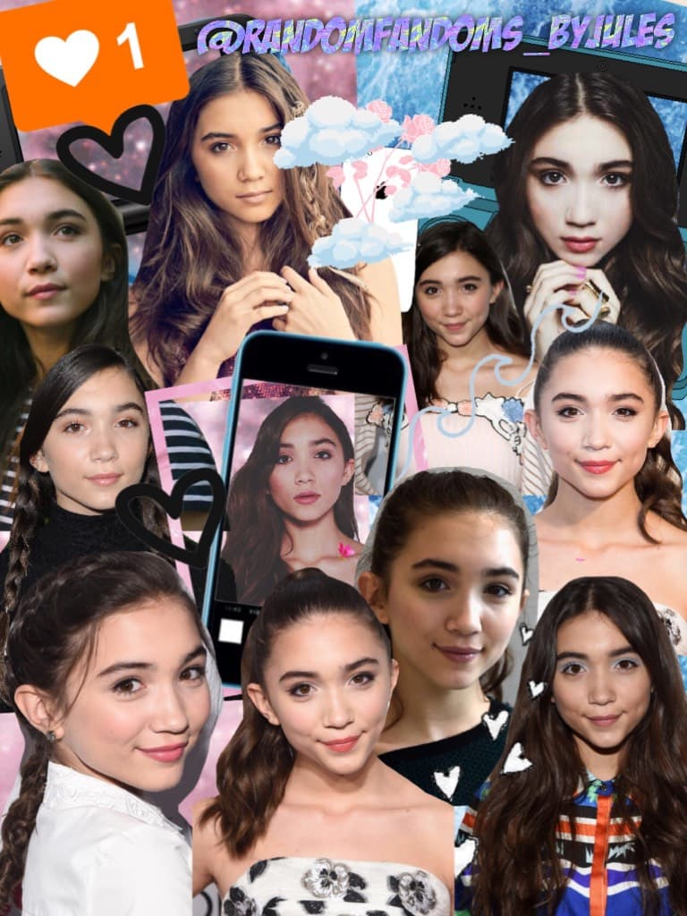 It took a lot of effort and bad wifi connections to make this edit so hope you like it❤️😂ROWAN EDIT #2