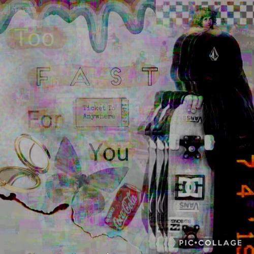 Assets?key=0e6687ec7883856a6653d7b7eb7076b5&collage id=173824630&size=500x500