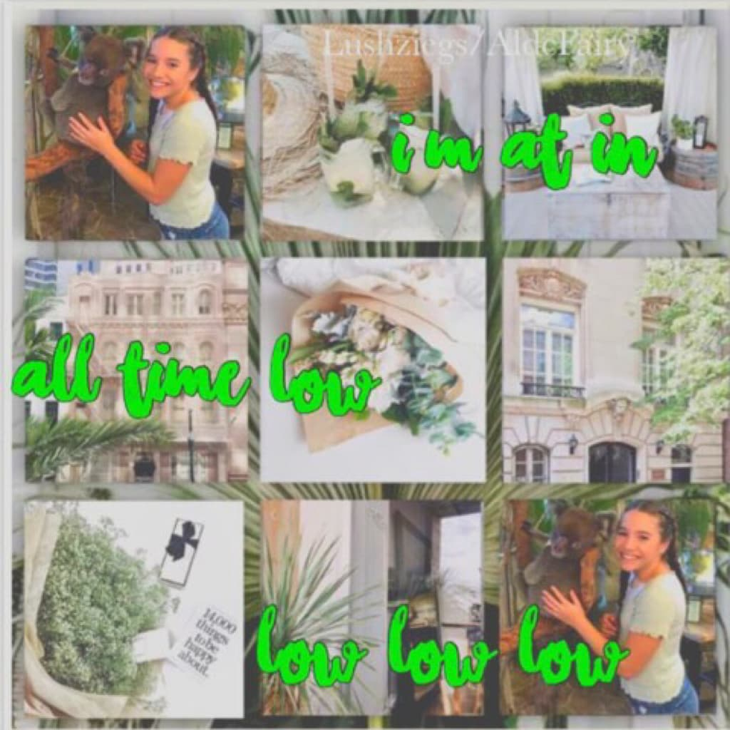 Click💚💚💚 HEY! OMG I MISSED U SM!! I went to florida for a few days thats y i wasnt hear! comment if u wanna see picks💗 this was a collab with my bff....LIDDY😽😽LOVE HER SM!! Anyone wanna collab?😽😽