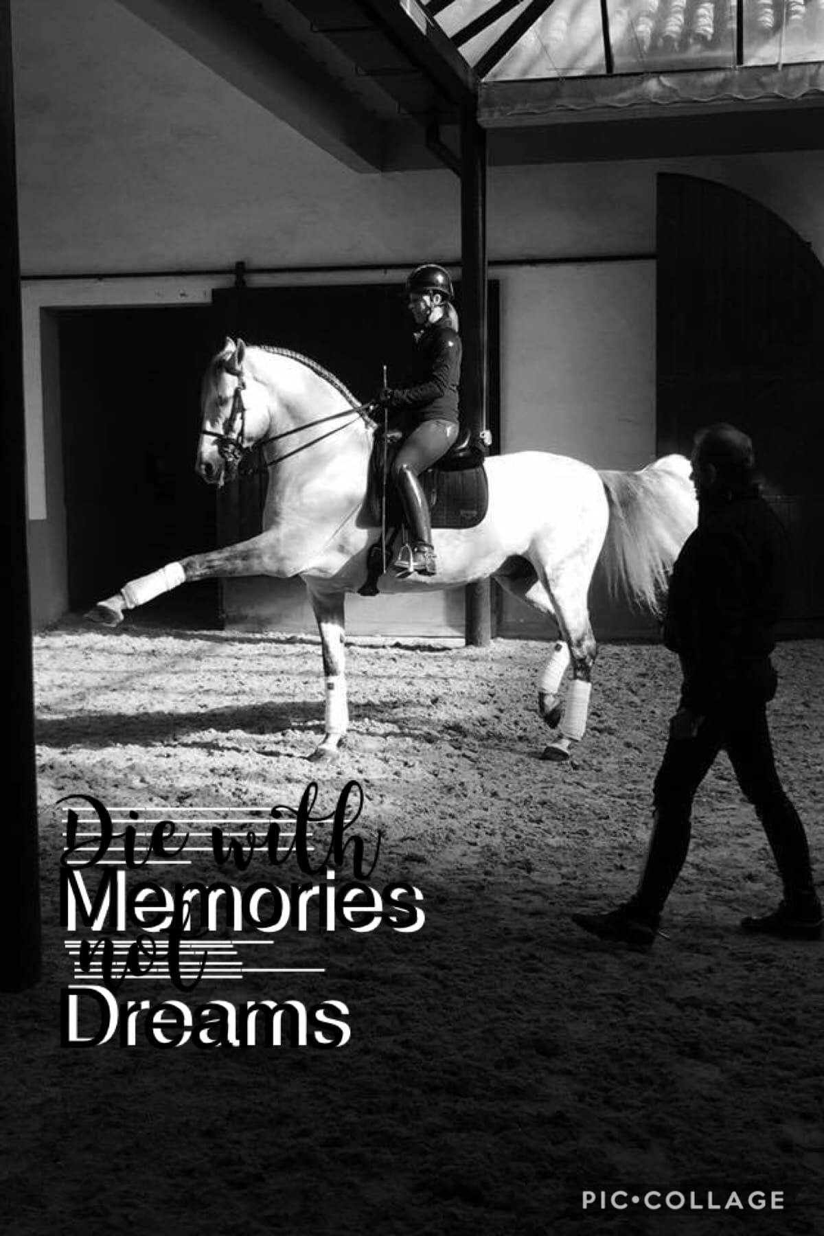"""•tap•  """"Die with memories, not dreams"""" ♥️♥️♥️♥️♥️♥️♥️♥️   Anyone have suggestions on how to improve your acc??  ♥️♥️♥️♥️♥️♥️♥️♥️ Thank you all for being amazing!"""