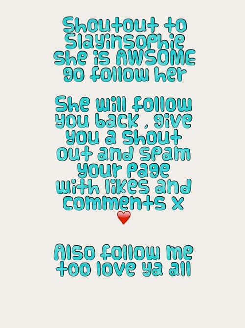 Assets?key=1c74842d864ac259784cdf53b42b10e0&collage id=165845972&size=500x500