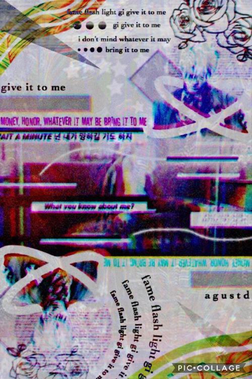 Assets?key=1f53aa9a1579c6e1150e4b4a9350ddce&collage id=171224886&size=500x500