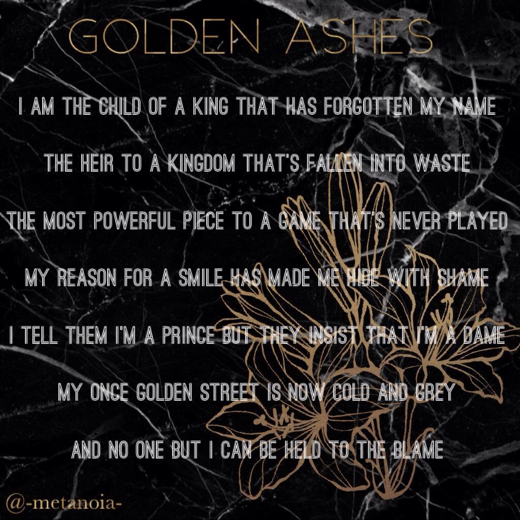 full poem :D <3