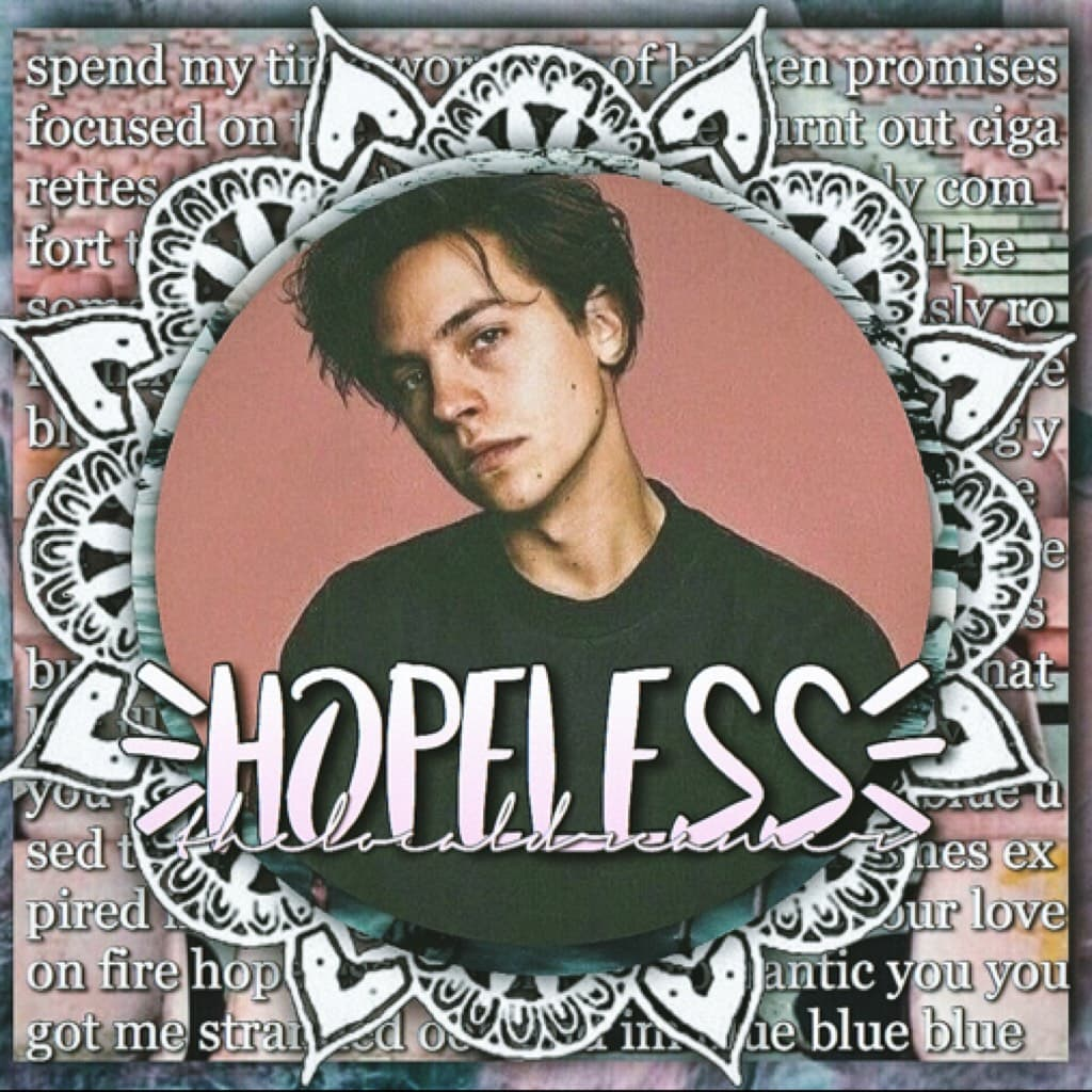 theme:riverdale  song: hopeless by khalid  juggy! ill do archie then ill be done with the riverdale theme 💗 style credit to heather ! (simplytxmblr) comment if you want to collab ❤️ w h o o p -celia 🌸