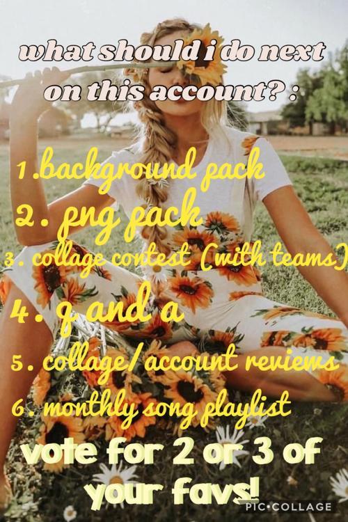 Assets?key=27edd66b9ddff6701c2f8089a35393b6&collage id=172578358&size=500x500