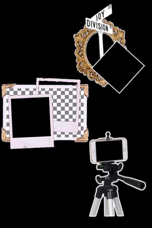 Assets?key=2819e6d79644f691d88135094cd4e2c0&collage id=170590694&size=500x500