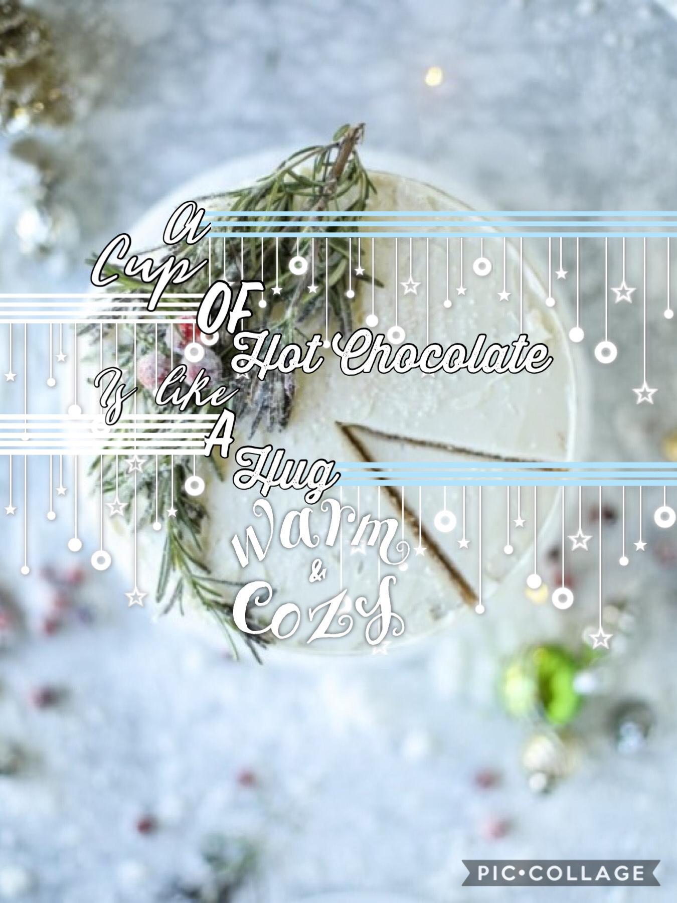 Merry Christmas🤍🎄