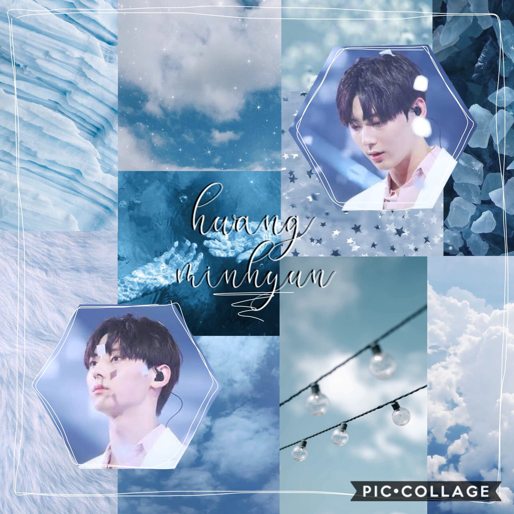 Edits for Whoop_Whoop127, thank you for the request💙💙💙💙