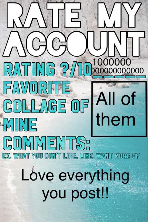Assets?key=356891e9cd9ebca491d207f8d8db70ce&collage id=163434485&size=500x500