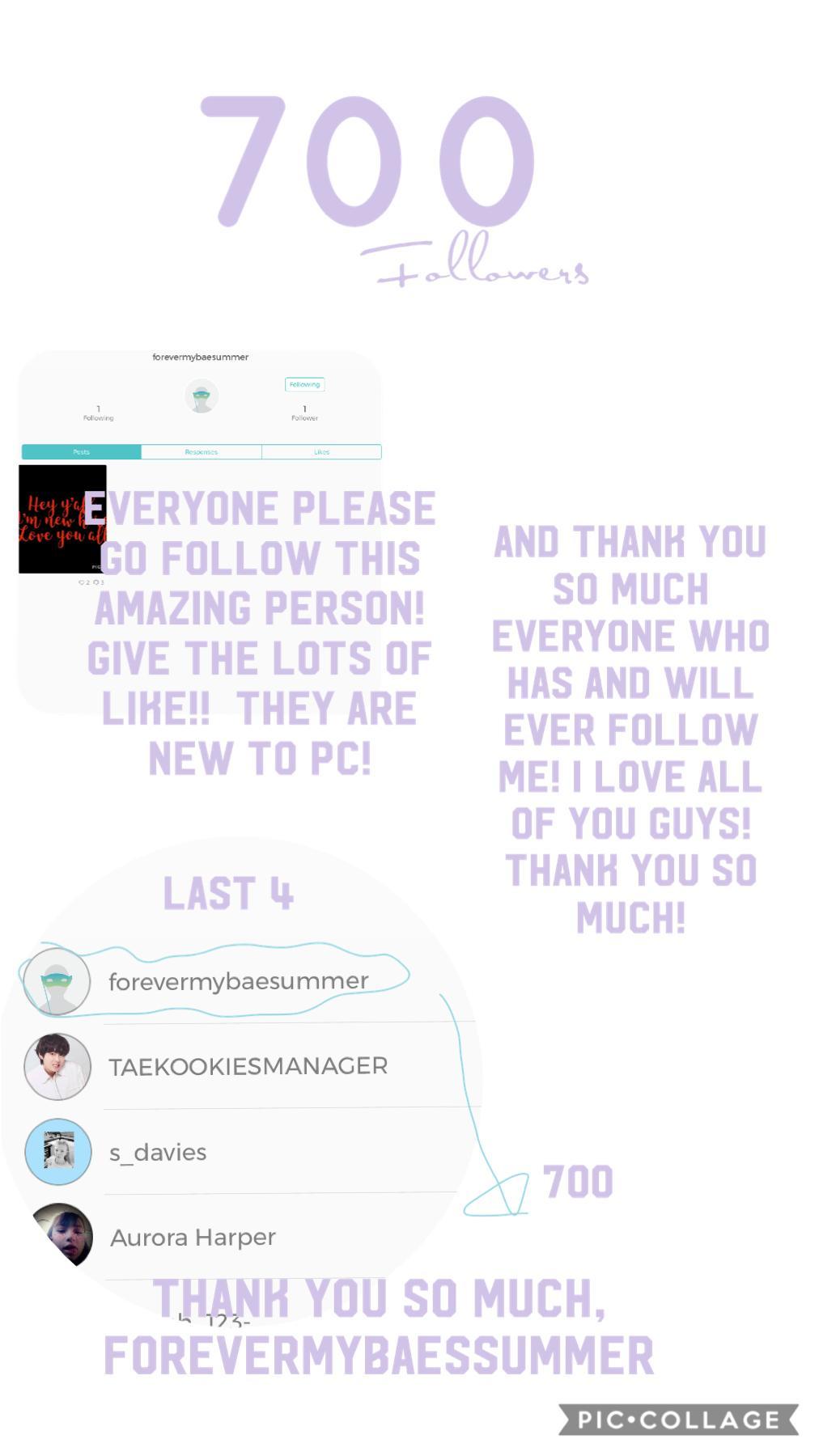 Thanks so much!