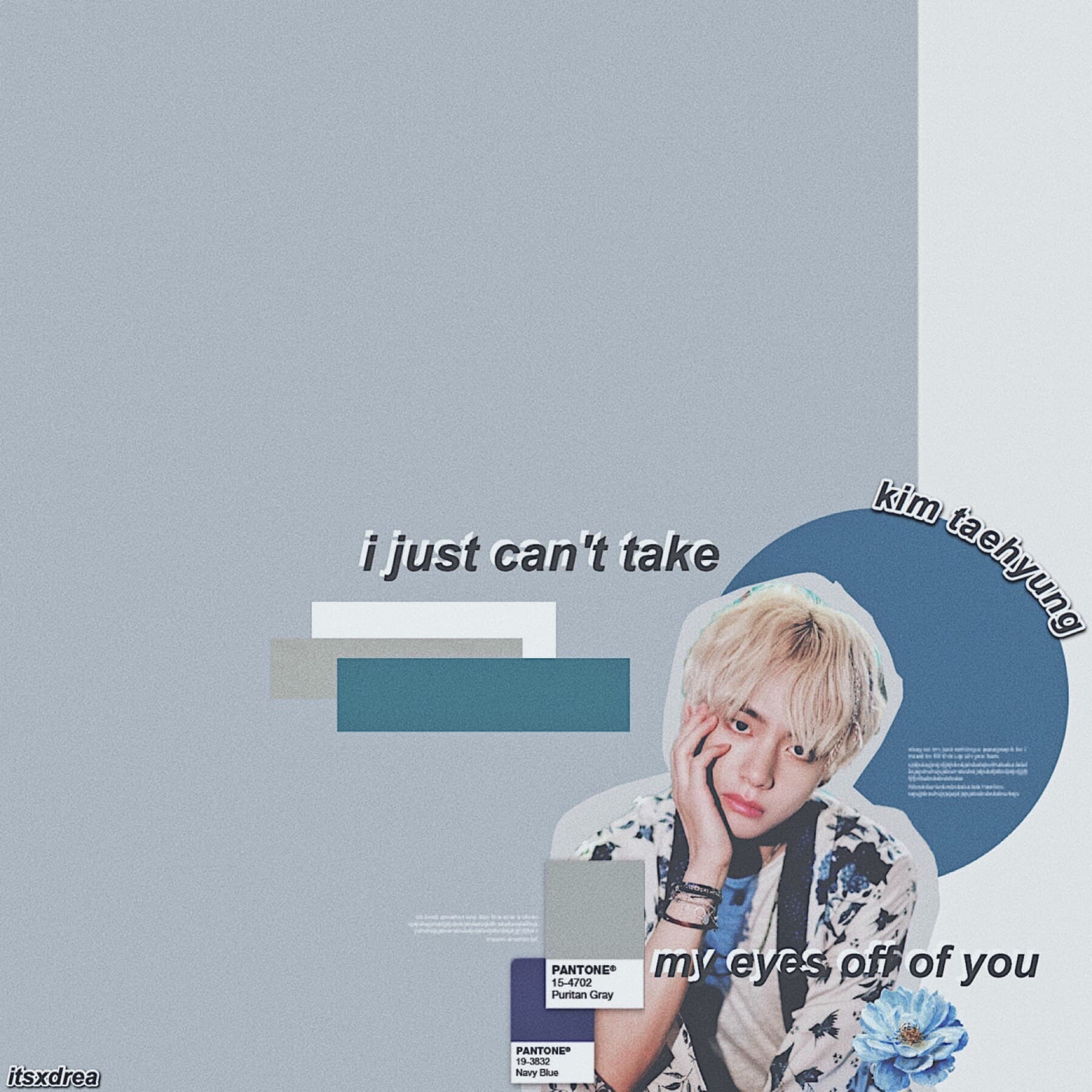 🦋   for @ex0tic-edits games    here's an edit of my bby :,) bts' new song by tae nd hoseok with zara larsson is honestly so good UGH 😭 i loved everything abt it, specially tae skajdhajak