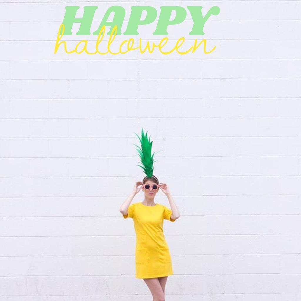 halloween... credit _semisweet_PICS