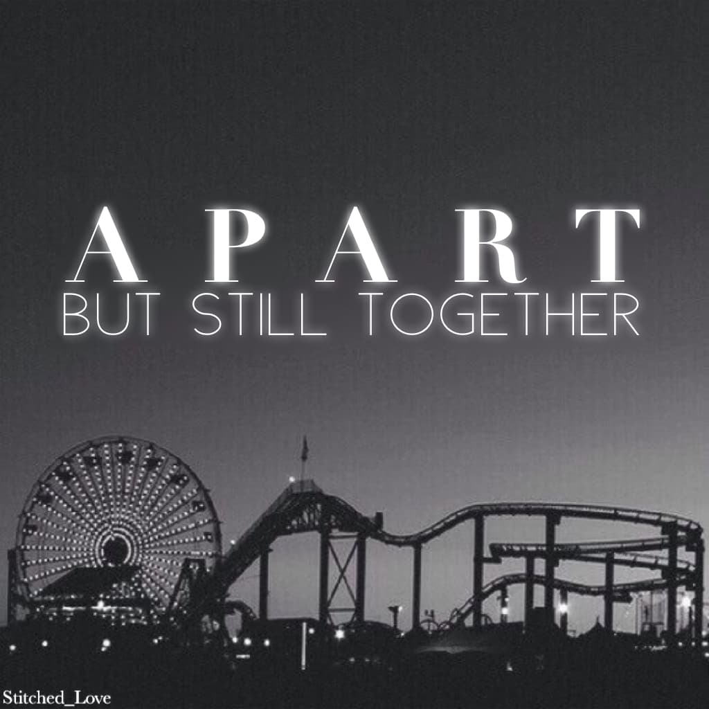 🖤Click/Tap Here🖤 - Simple PC Only Edit - • Welcome 2017 •  Can't believe it's actually 2017 already!! 😱And I start school tomorrow... 😭   💖This edit is inspired by the song... Alone by Alan Walker💖