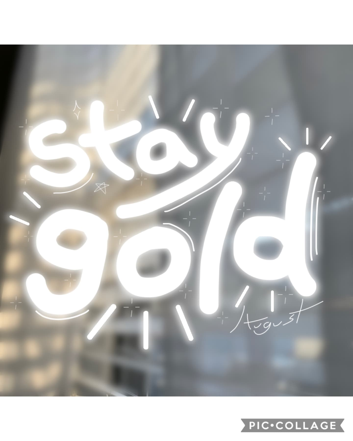 ||💫|| STAY GOLD - BTS ||💫||   posting bc it's been a while ; this song came out a while ago but i wanted to try this style ; listen to 'your eyes tell' by bts & i'll give you a virtual hug ; jk you all get hugs...but do listen pls👉👈 ; ilyasm — august