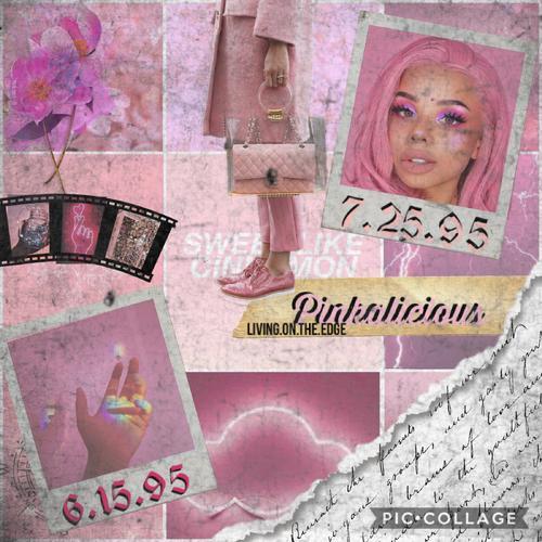 Assets?key=3f314bde3e77ea4ed1b681ecc4284a9b&collage id=172572079&size=500x500