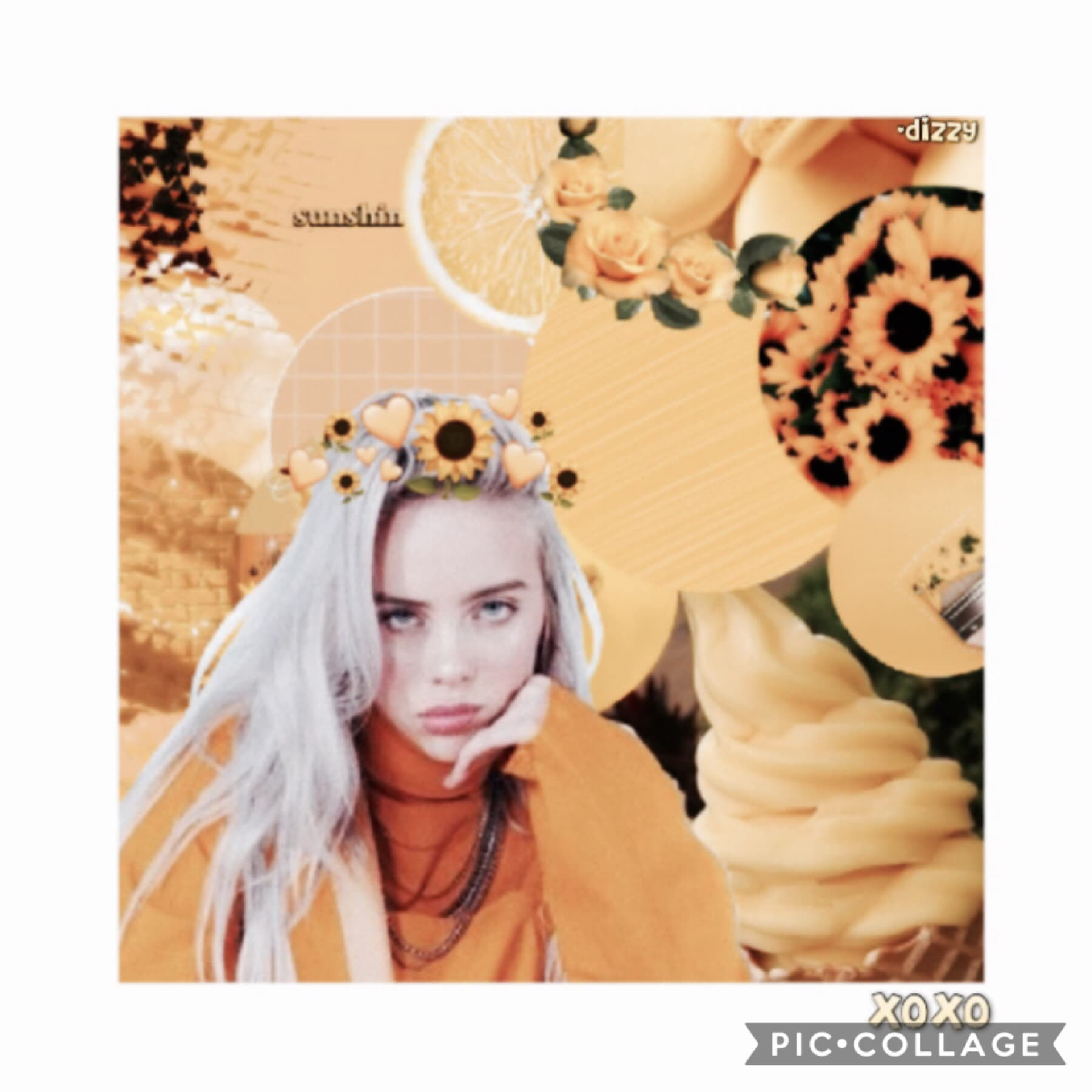 tap🧡 not my best😂 sry for the inactivity😳 check remixes if u wanna know y I've been inactive🤷🏻♀️😂 anyone wanna collab?💛 QOTD: fav song? AOTD: Idgaf by Sik World🤪