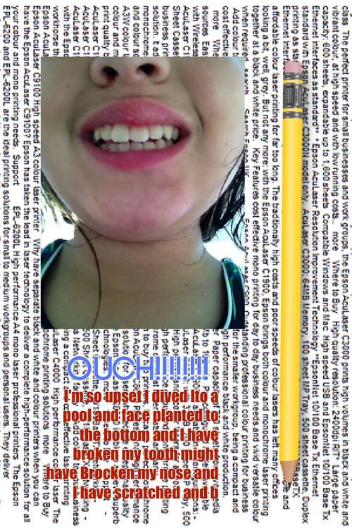 Assets?key=4ec08efef537d110b4727523f084f825&collage id=168579021&size=500x500