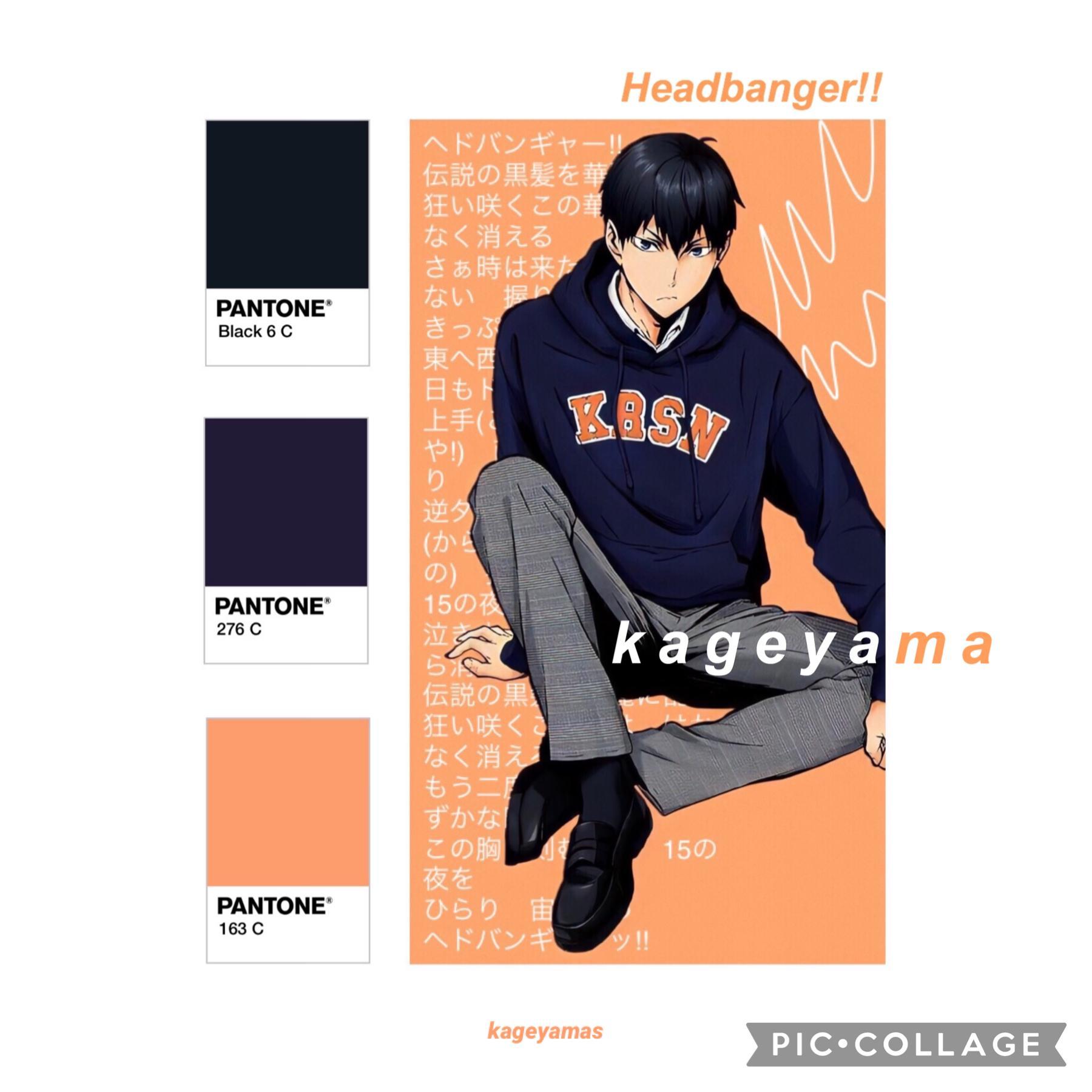 old kageyama palette edit
