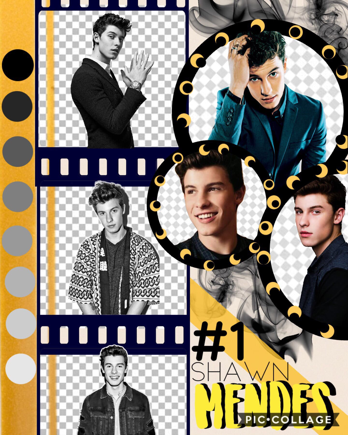 😺😺😺Tappy!!!😺😺😺 My idol!!! Fun fact Shawn mendes is in fact my idol !❤️😂😂😂so here's another edit of this adorable hot person 😂😂😂😂 lemme know what you think in the comments or rate 1-10