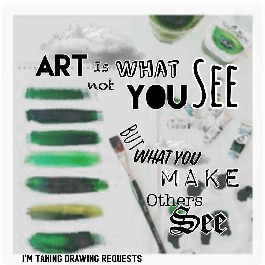 Collage by artsy_corgi175