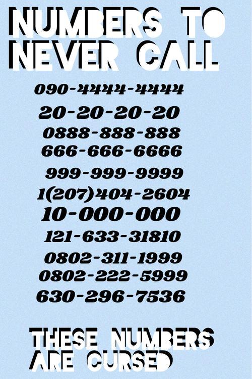 Assets?key=54ffb572b123fca7f5154dcfb3fe9199&collage id=165269736&size=500x500
