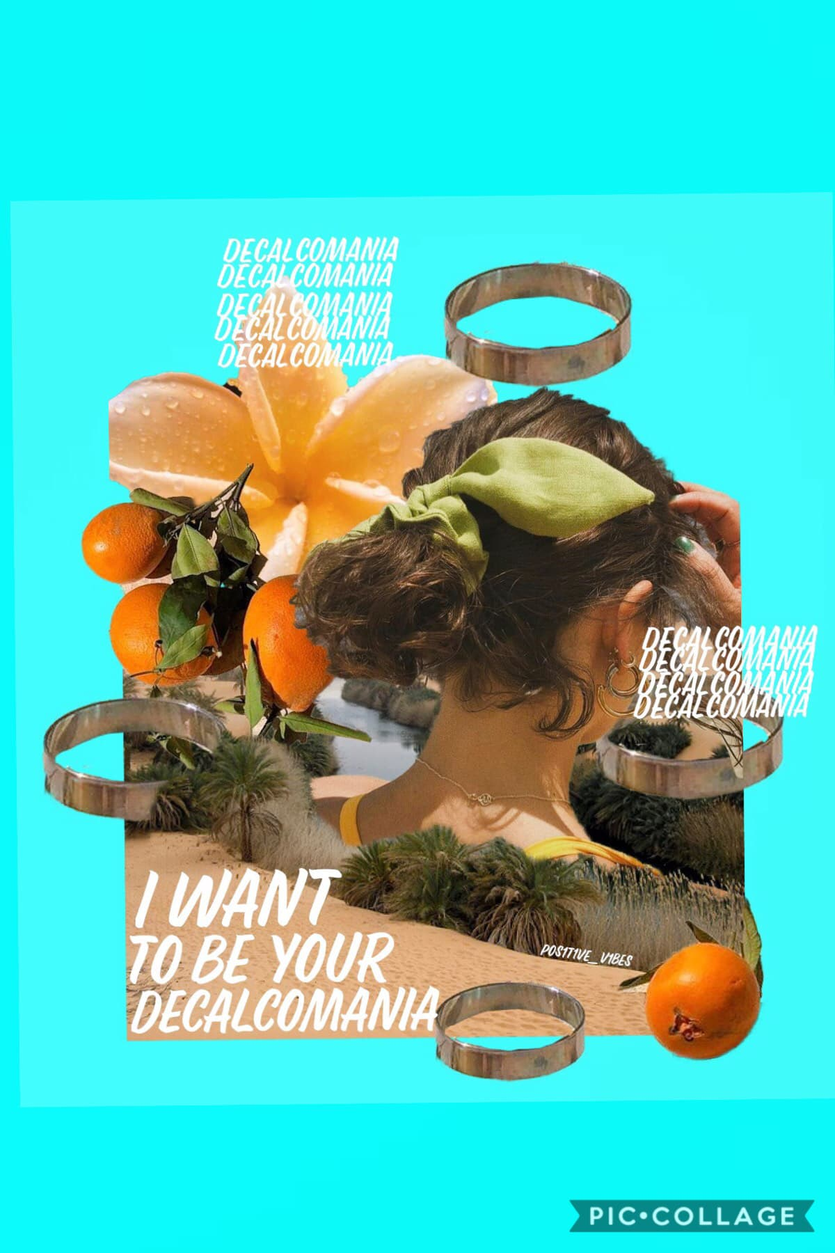 """🍊lyrics from, """"decalcomania"""" by jungkook🍊here's a collage before I go back to school lol🍊 not looking forward to it,, my classes are so mixed up & confusing yEP🍊i'll be somewhat inactive :)🍊inspired by the one & only @castlescience !🍊 #PCONLY #SCHOOL #CON"""
