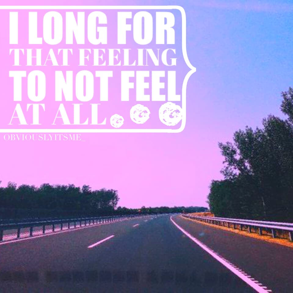 {CAN YOU FEEL MY HEART - BRING ME THE HORIZON}