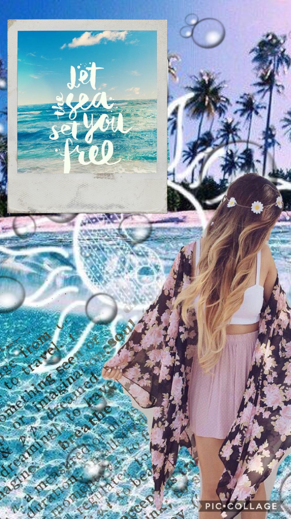 Collage by Xx_BlueLemons_xX