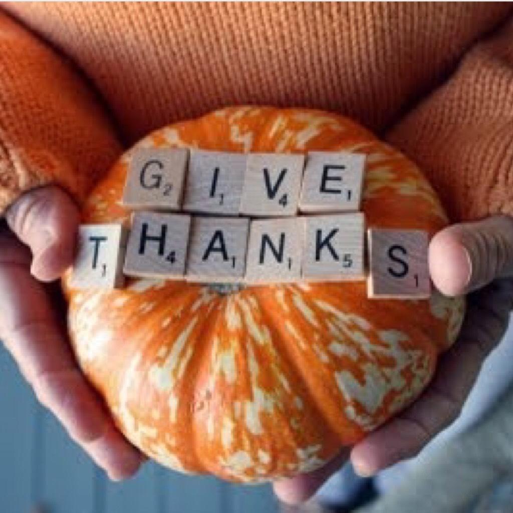 Happy Thanksgiving!!! 🍁🦃🍽