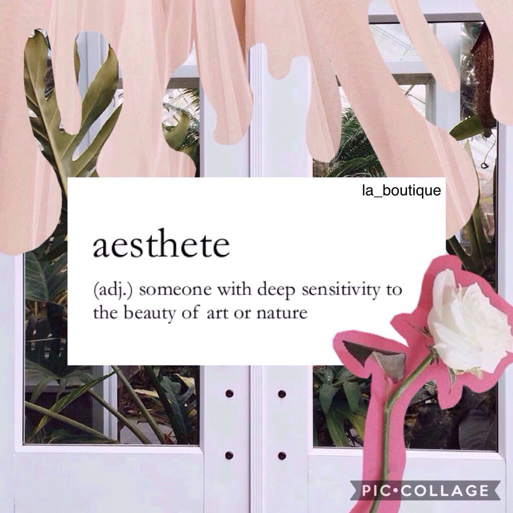 Hehehe @dancingflowers & @artistique 😂💕👍🏼 Sooo I'm guessing some of ya have seen this before... any ideas ? Hehe xx #piccollage @piccollage pc only aesthetic nature beauty natural beauty collage by @la_boutique 💜