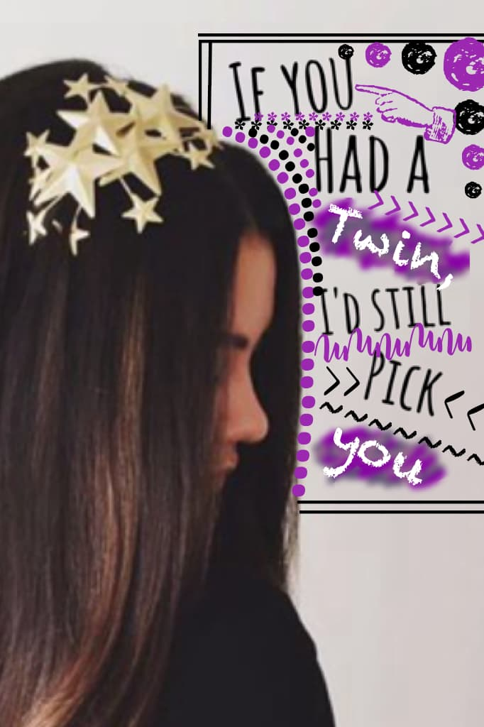 Tap the 🐿❤️ Hey! Hope you guys like this edit, I really love this quote❤️ Btw, comment a 🐯 to win an entry to your contest📸