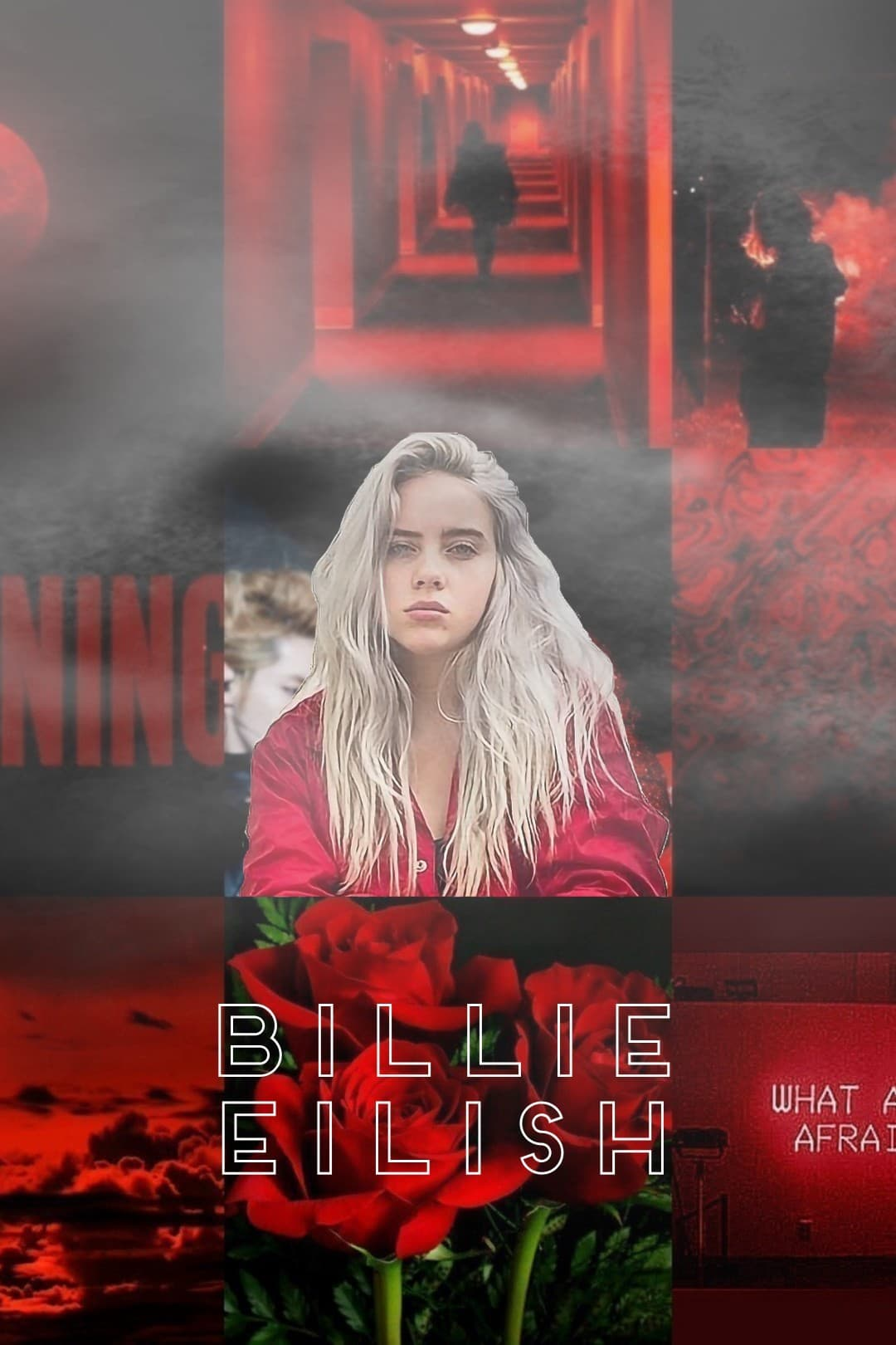 tAp ThE rEd LiPs👄 who can make the best remix of this? i don't i guess we will have to find out. who ever makes the best remix will get a spam and a shout out. LOVE YOU GUYS!!❤