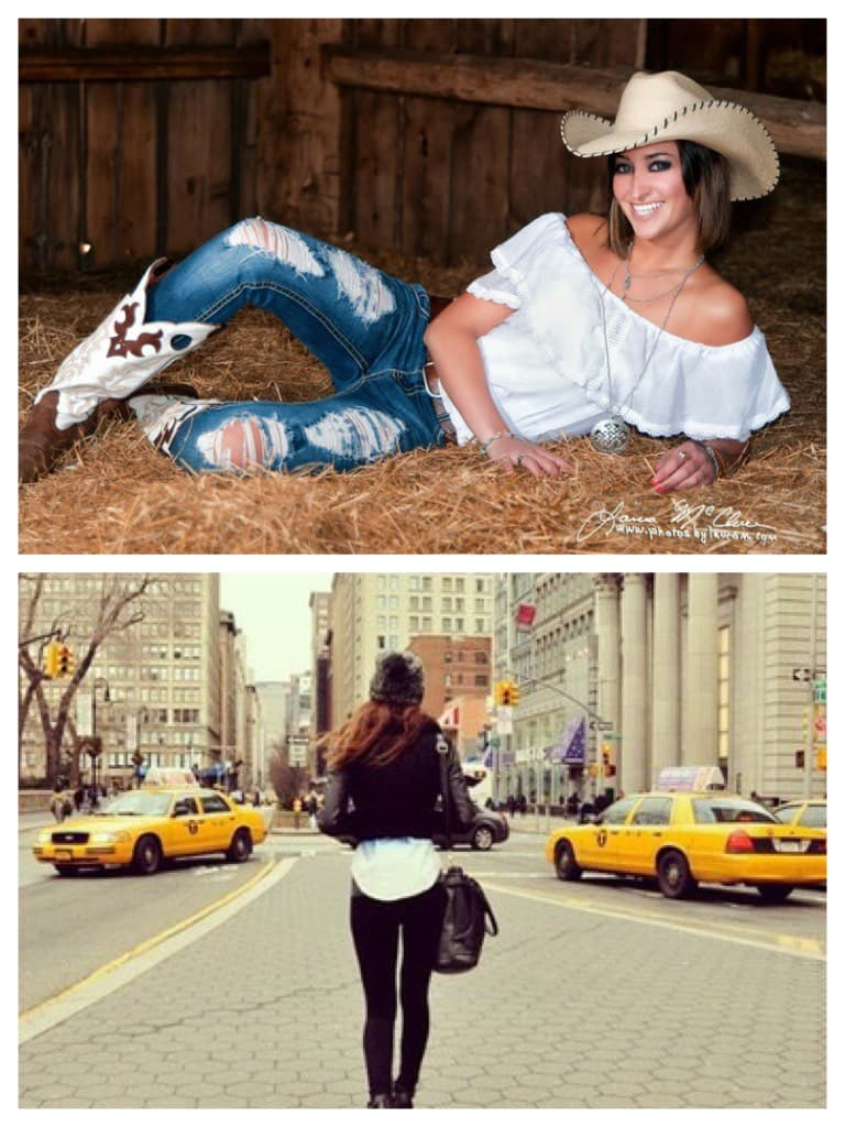 Country girl or city girl  Or for the boys country boys or city boys