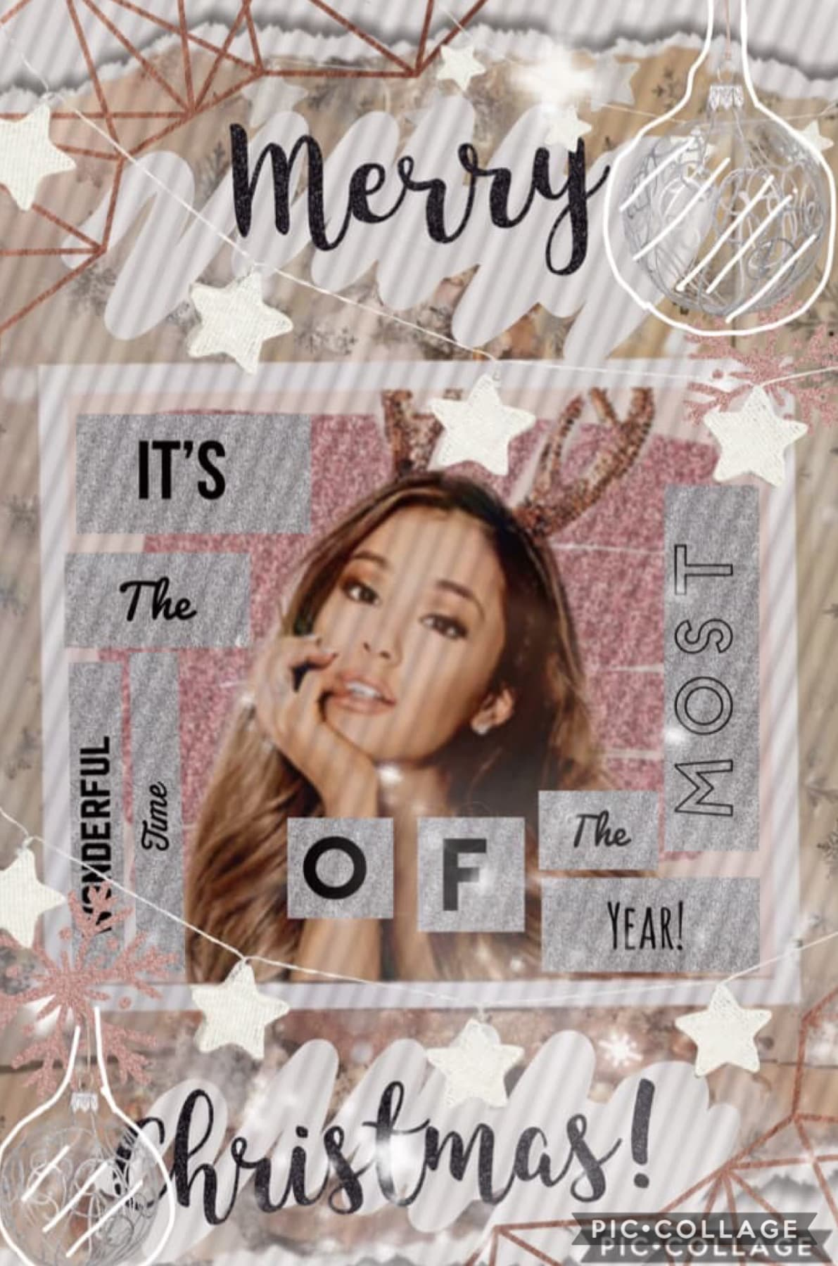 COLLAB WITH THE GORGEOUS SEACRITTER8! omg this girl deserves the whole world to follow her so make sure you do! Loved collabing with you 💕💕 Aotd: Favourite singer? Qotd: Ariana Grande or Billie Eilish!