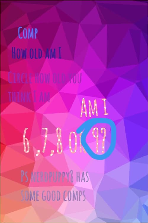 Assets?key=6ae517478b6fcfe88a990c71bdeadb1f&collage id=167797841&size=500x500
