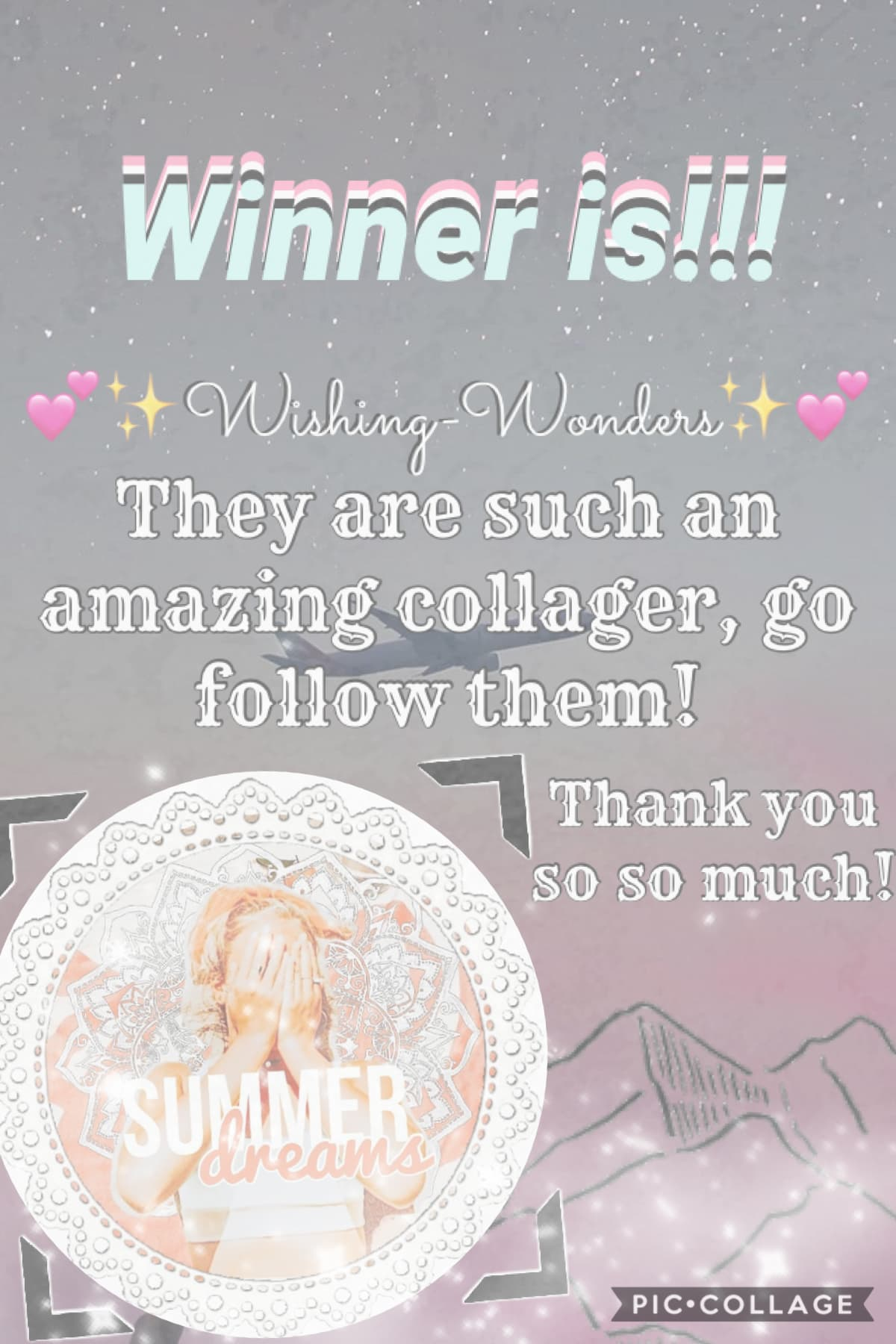 Thank you! I may use the other icons later and if I do, i will give the creators a shout out!!
