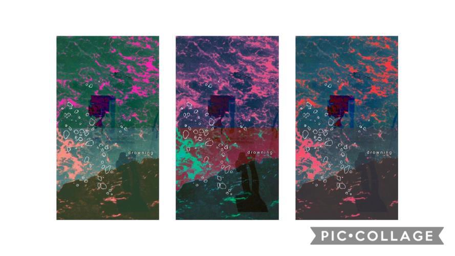 Assets?key=6ea32c5691ca0b94e917317f72b21a3a&collage id=173431172&size=500x500