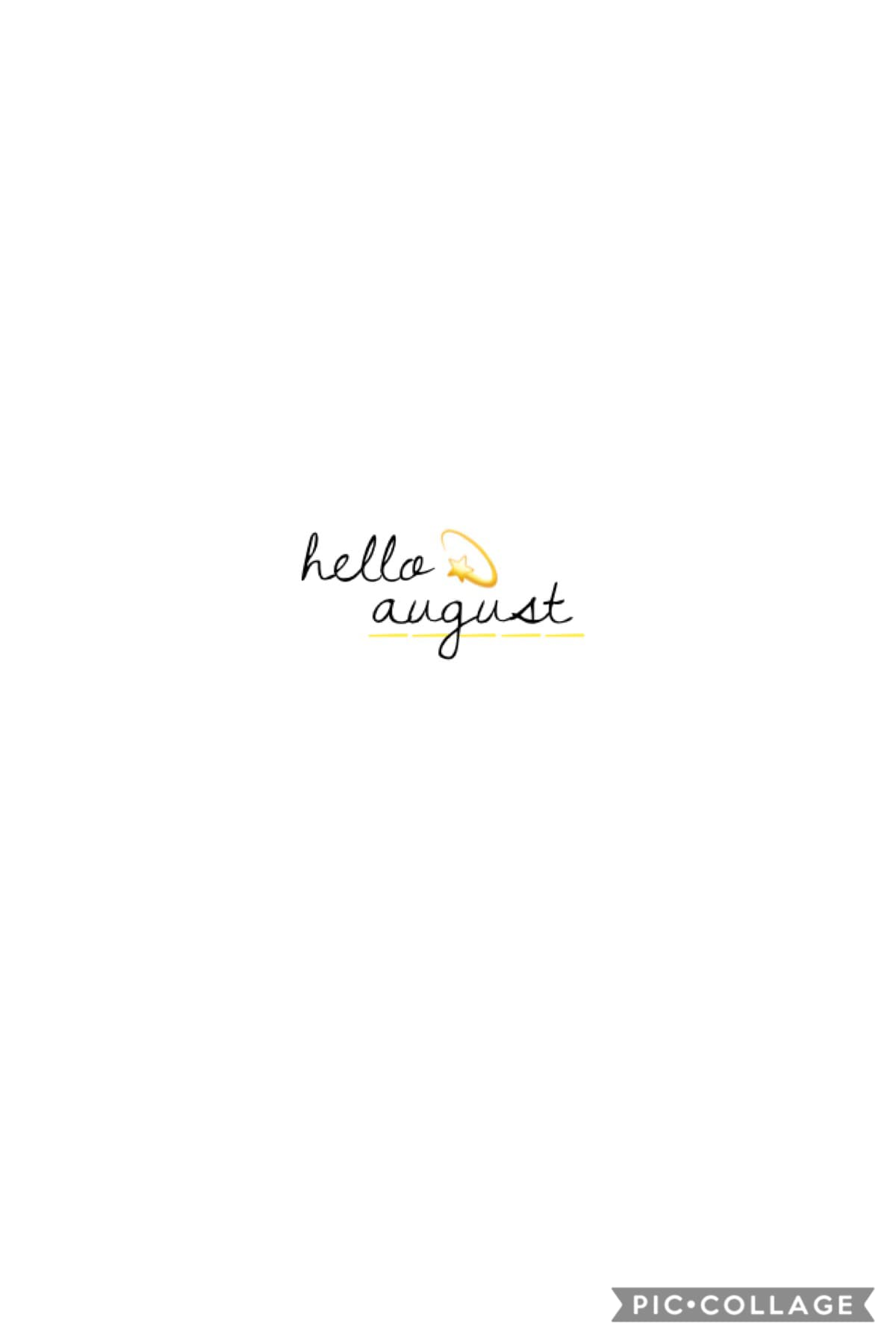 tap🤩  sry for the inactivity!!😶  I've been kinda stressed w/ school starting soon!!😵  I WISH SUMMER COULD LAST FOREVER😂  QOTD: When do u start school?  AOTD: On the 15th😬😩