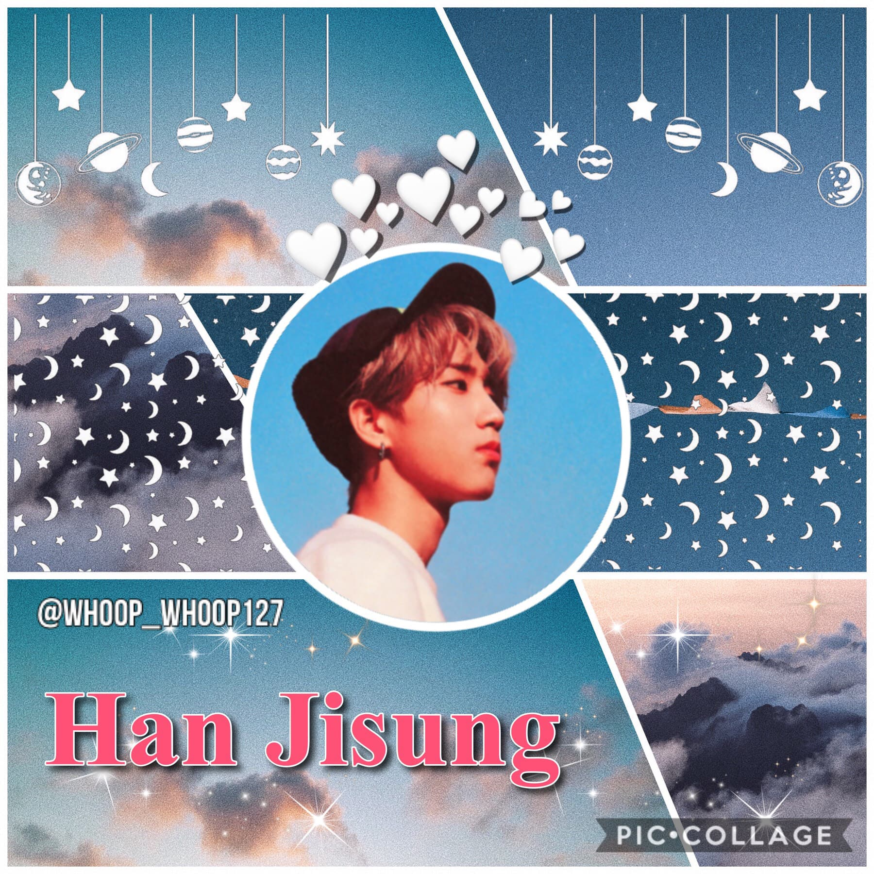 •🚒• 🍃Han~Stray Kids🍃 Edit for @M1KU! I'm done with requestttsss yay😂❤️