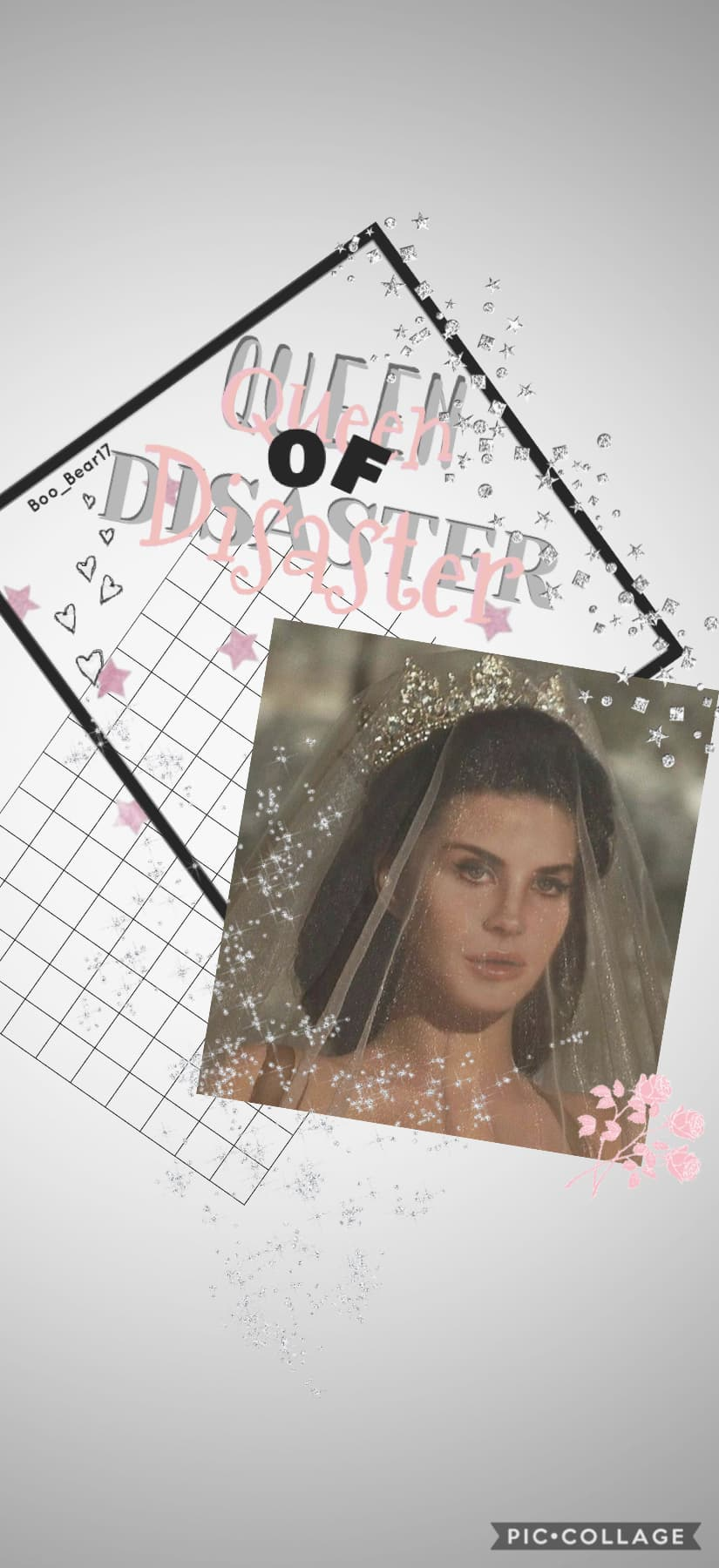 👑queen of disaster👑 •a lot of change is happening in my life and my anxiety is sky rocketing •role play with me, get to know me, something :) •song: Fall Away by Lund