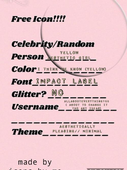 Assets?key=7635ad778e8a614f57d9d3b94b216c11&collage id=172742916&size=500x500