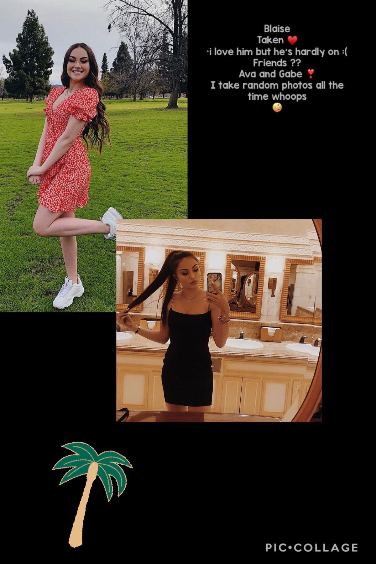 Collage by love-sucks_
